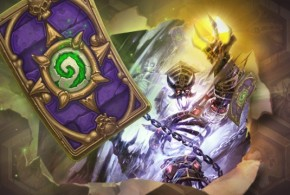 hearthstone-players-purchase-failed-error-curse-of-naxxramas-plague-quarter-blizzard.jpg