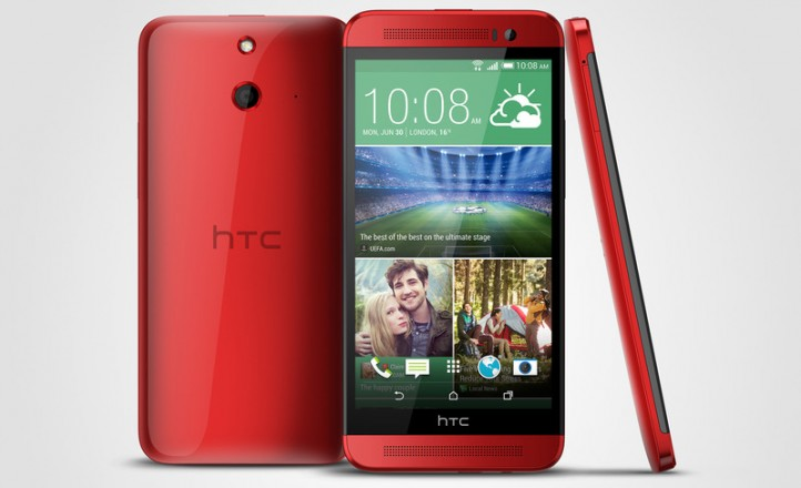 HTC-Desire-616-and-HTC-One-E8-launched-in-India-today.jpg