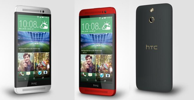 HTC-Desire-616-HTC-One-E8-launched-India-today.jpg