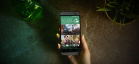 HTC One M8 is getting Android KitKat 4.4.3 and Android L, but not KitKat 4.4.4