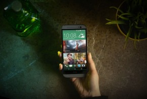 htc-one-m8-android-kitkat