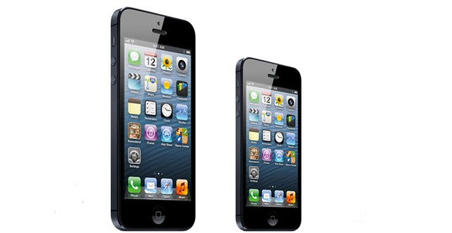 iphone-6-listed-amazon-japan-release-date-price-display-size.jpg