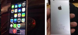 iPhone 6 release date scheduled for October 14th according to a new rumor