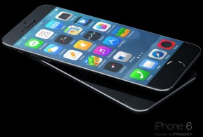 iphone_6_Apple