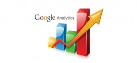 Google Analytics is finally available for iPhone 5 and other iOS devices