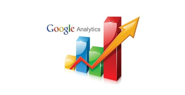 google-analytics-available-iphone-5-ios-devices.jpg