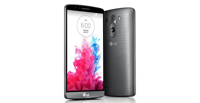 lg_g3_best_buy_$100_AT&T_Sprint_Verizon_contract.jpg