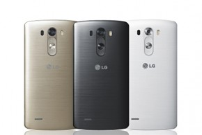 two-new-lg-g3-models-arriving-next-month.jpg