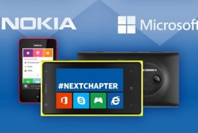 first_nokia_by_microsoft_rumored_Lumia_830.jpg