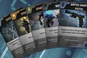 titanfall-update-burn-card-booster-packs-black-market-currency-credits.jpg