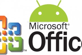 microsoft-office-finally-coming-to-android-tablets.jpg