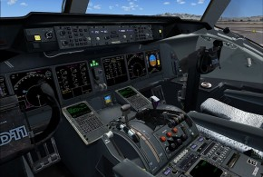 microsoft_flight_simulator