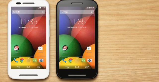 android_4.4.4_kitkat_moto_E_moto_G_moto_X_rolling_out_india.jpg