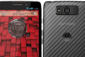 android_4.4.4_kitkat_rolling_out_for_droid_maxx_droid_ultra_droid_mini_motorola_verizon.jpg