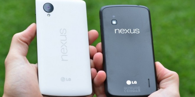 nexus-6-android-silver