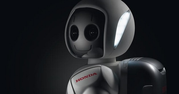 honda_asimo_robot_receives_another_upgrade.jpg