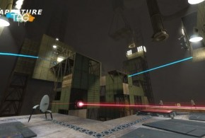 portal_2_mod_aperture_tag_available_steam_new_campaign.jpg