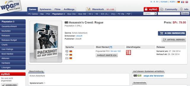 assassins-creed-comet-assassins-creed-rogue-last-gen-listing-release-date-ubisoft.jpg