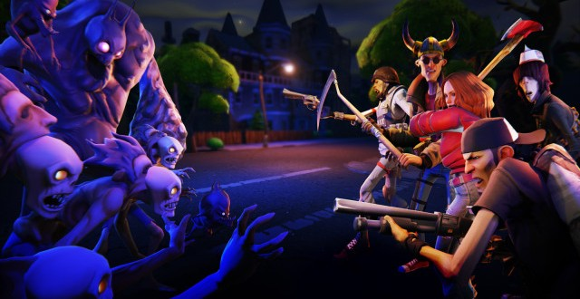 epic_games_fortnite_might_come_to_PS4_Xbox_One.jpg