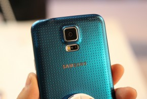 samsung-galaxy-s5-mini-release