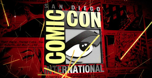san-diego-comic-con-ban-google-glasses-during-panels.jpg