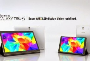 samsung_galaxy_tab_s_display_comparison_10.5_8.4_price_specs_release_date.jpg