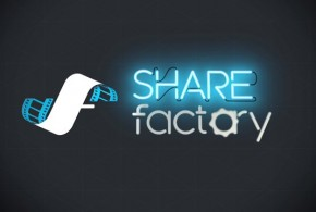 sharefactory-update-coming-soon-ps4-patch-1.75-live.jpg