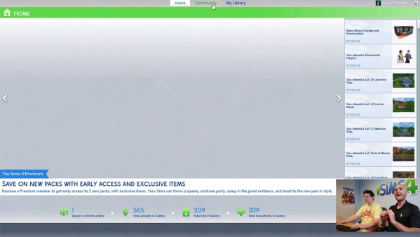 the-sims-4-premium-membership-option.jpg