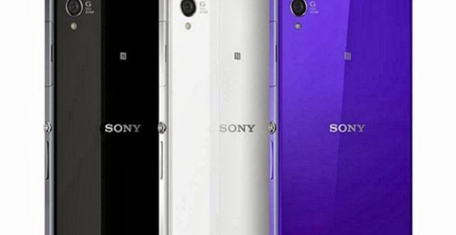 sony-xperia-z2-us-launch-discount-price-specs.jpg
