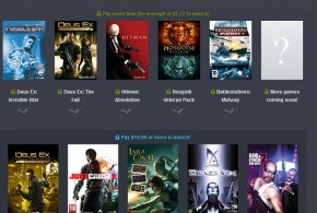 square-enix-humble-bundle-thief-deus-ex-hitman-cheap-games.jpg