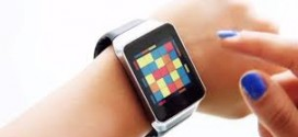 Meet SWIP3: the first game for Android Wear