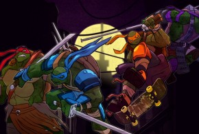 teenage-mutant-ninja-turtles-android-iOS