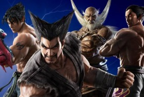 tekken-7-confirmed-evo-2014-unreal-tournament-4-namco-bandai.jpg