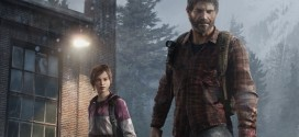 The Last of Us Remastered is now available via the PSN