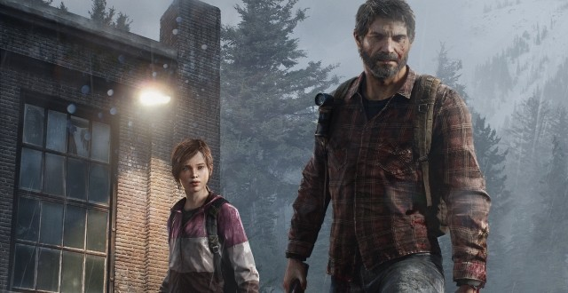 the-last-of-us-remastered-available-via-the-PSN.jpg