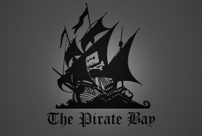 anti-piracy-music-website-turned-into-pirate-bay-proxy-by-hackers.jpg