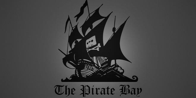 pirate by proxy