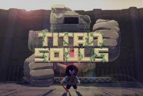acid_nerve_talks_origins_titan_souls_dark_souls_shadow_of_the_colossus.jpg