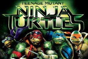 tmnt-movie-game