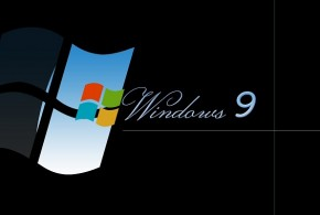 First_Windows_9_Start_Menu_image_surfaces_revealing_design.jpg