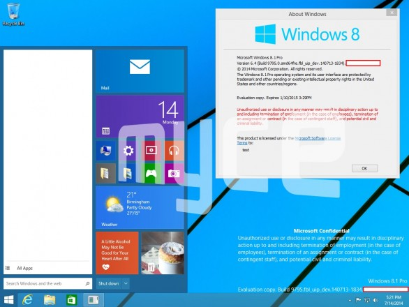 windows-9-seen-again-new-leaked-screenshots-microsoft1.jpg