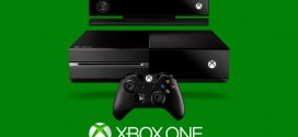 Monthly Xbox One updates will continue at least until October
