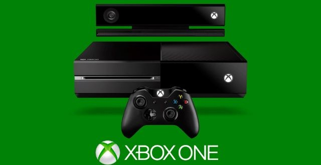 Xbx Monthly Xbox One updat...