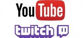 Google/Youtube reportedly confirmed to be purchasing Twitch