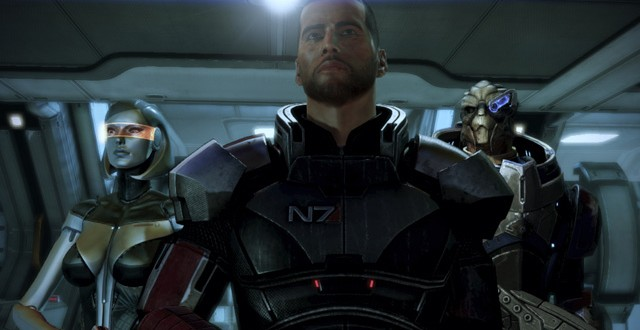 bioware-mass-effect-4-panel-sdcc-available-watch-online.jpg