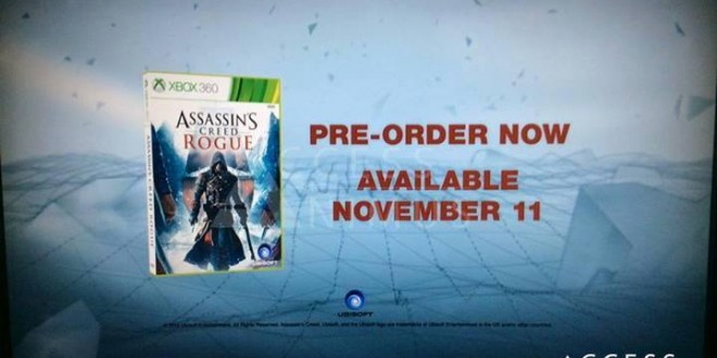 assassins-creed-rogue-confirmed-release-date-november-11th.jpg