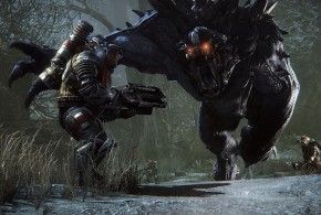 evolve-delayed-2015-take-two-interactive.jpg