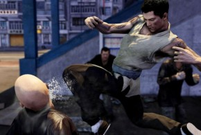 sleeping-dogs-definitive-edition-ps4-xbox-one-pc-release-date.jpg