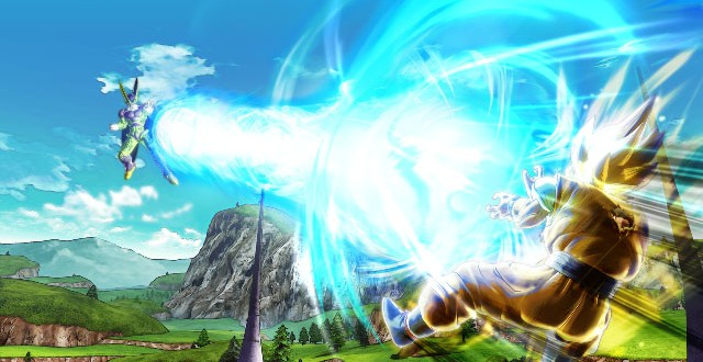 dragon-ball-xenoverse-1080p-graphics-better-than-preview-details-exploration.jpg
