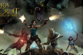 lara-croft-and-the-temple-of-osiris-collectors-edition-details.jpg